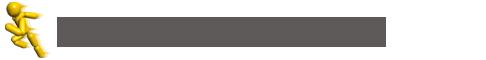 新利18官网,药品批发, 药品招商, 药品代理, 珠海新利18官网药业有限公司